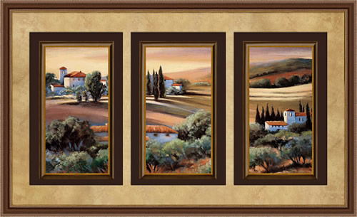 3-in-1-afternoon-light-in-tuscany