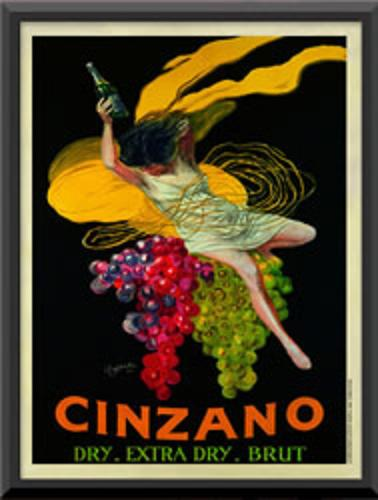 pr_toc-cinzano_dry_os-1663