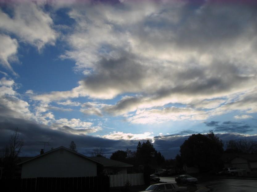 122508-morning-sky