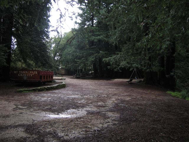 old-mill-park