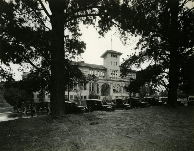 san-rafael-high-school-circa-1922
