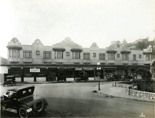 sausalito-hotel-circa-1922