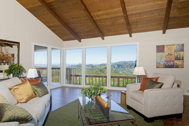 6A Living Room