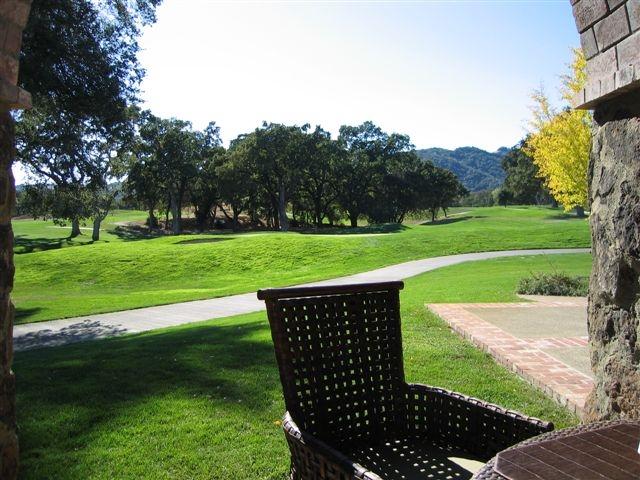 sonoma mission golf course