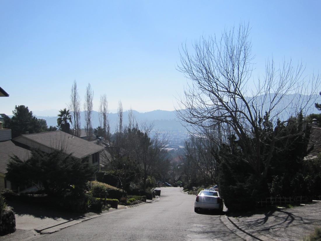 Greenbrae by Kelley Eling, Marin County Realtor