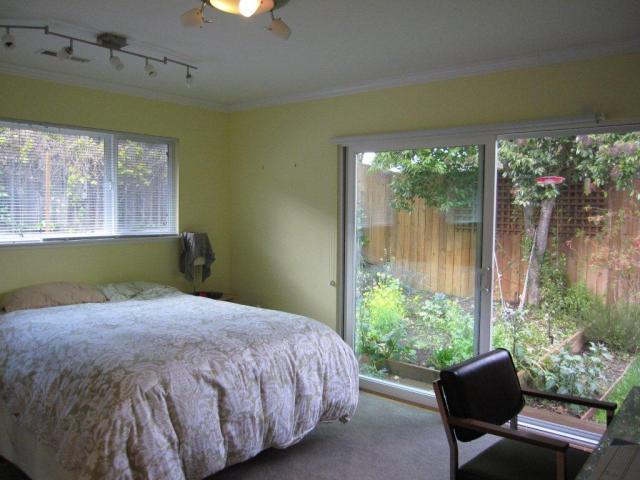 14 maxs bedroom