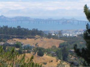 1 145 Woodside View