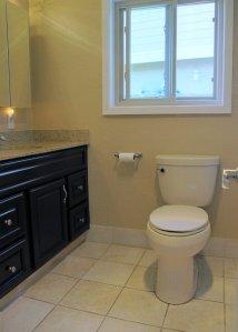 11 bathroom (2)