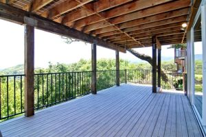 13 35_Ridge_Road_Location1