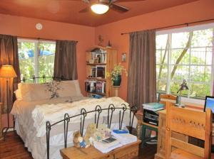 13 front bedroom