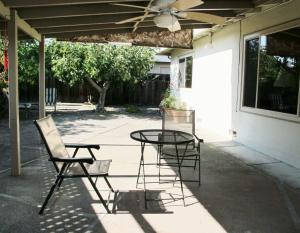 13 patio 2