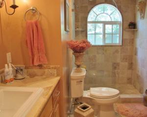 14 hall bath cropped