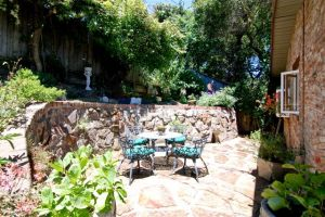 16 35_Ridge_Road_Patio