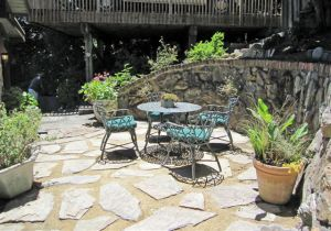 16 36 patio 2_edited