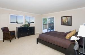 17A Master Bedroom