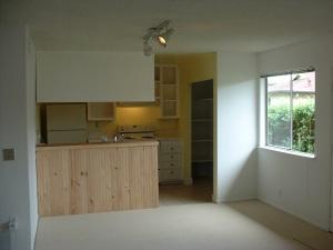 2 kitchen with window