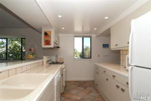 271 Channing Kitchen