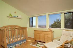 271 Channing Nursery