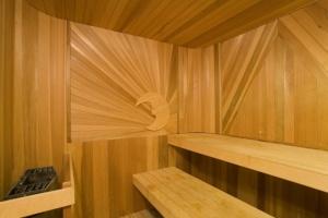 31A Sauna