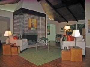 6 Living room_edited