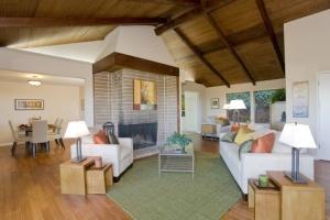 7A Living Room