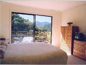 bedroom.jpg (7)