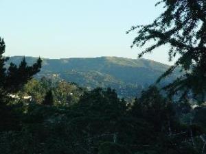 horsehill