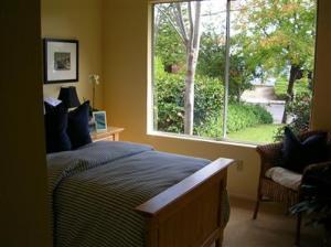 listingbedroom