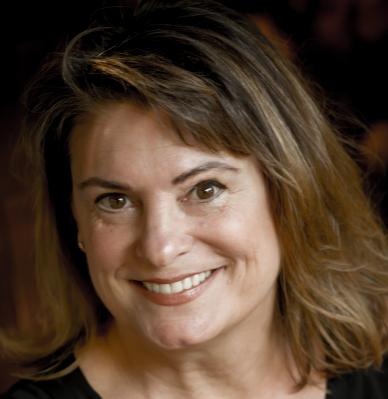 Kelley Eling