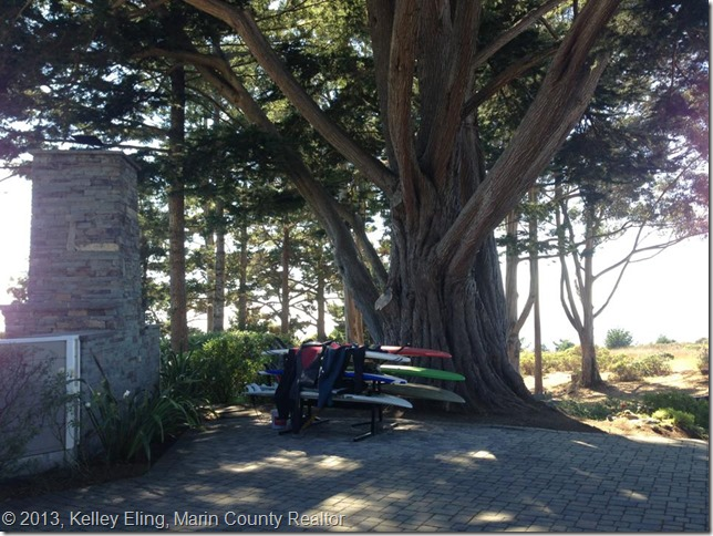 18 Avenida Farralone, Stinson Beach, CA
