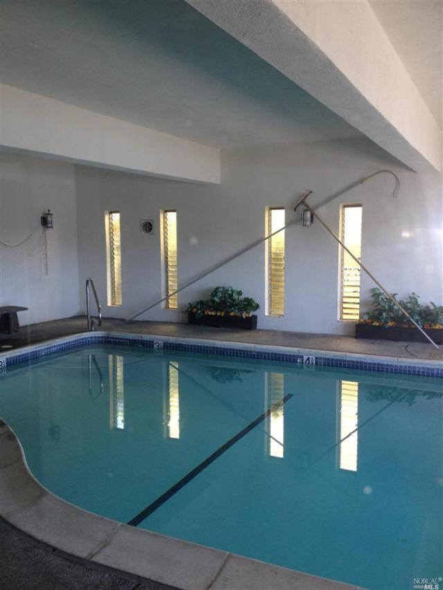 823 eliseo indoor pool