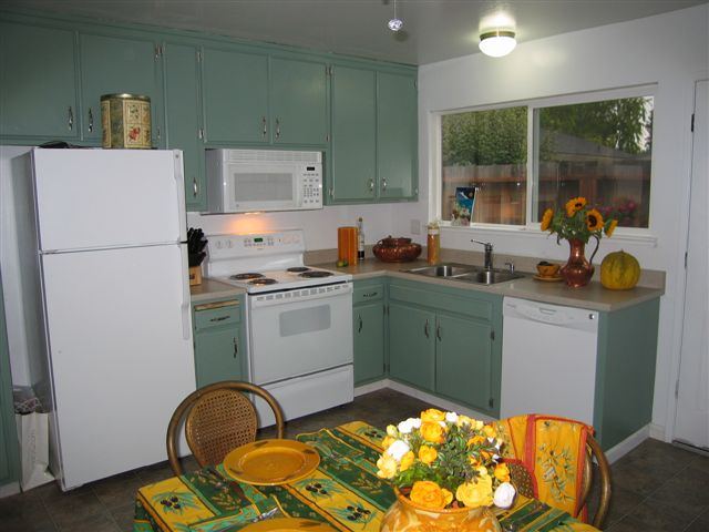 4 515 kitchen on 092007