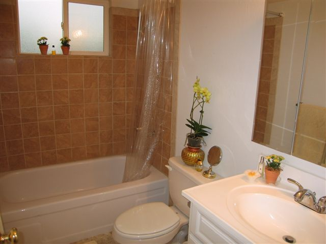 5 515 bath on 092007