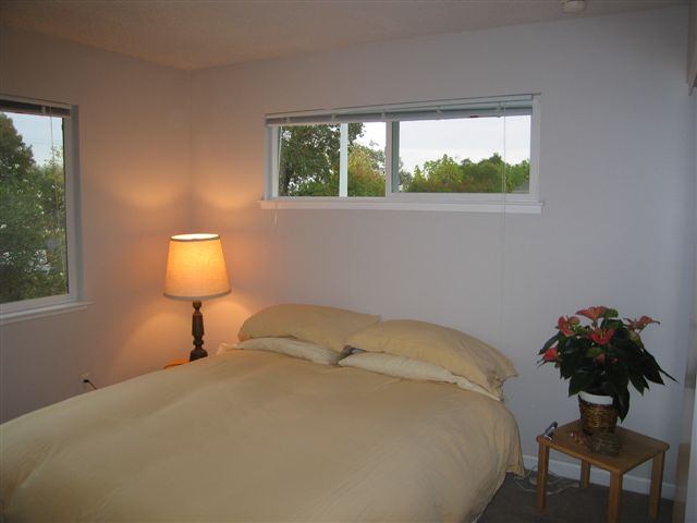6 515 bedroom on 092007