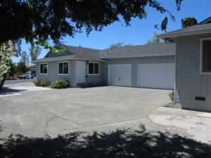 515-517 Joaquin Drive, Sonoma