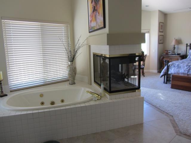 201 Augusta Master Bath