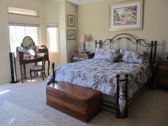201 Augusta Master Bed.JPG