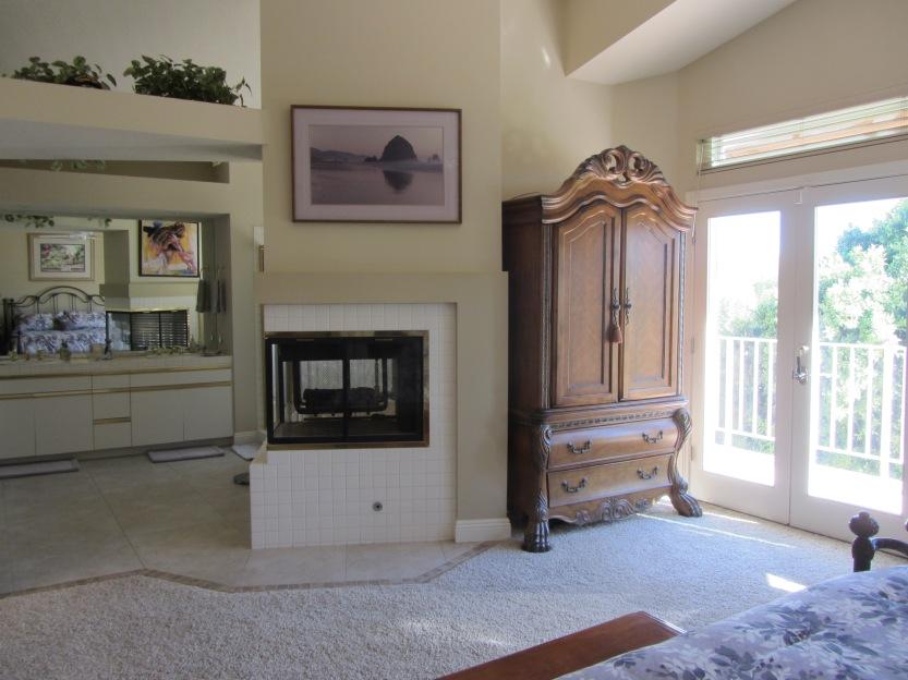 201 Augusta Master Fireplace.JPG