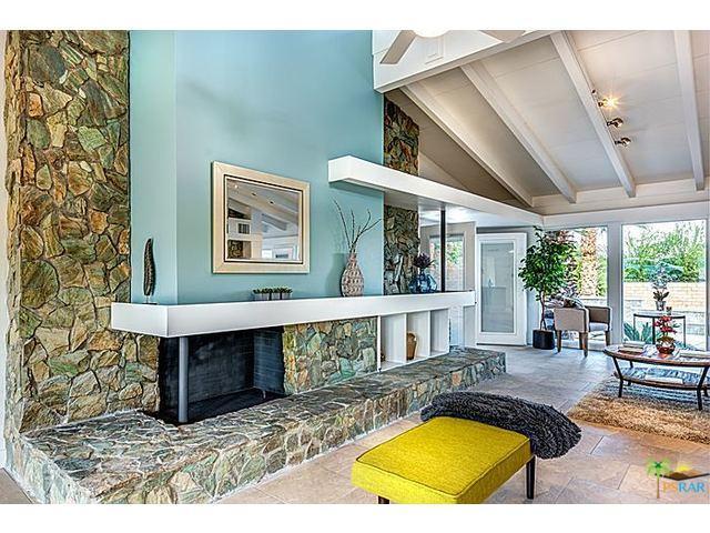 1 73390 Broken Arrow Trail Living Room