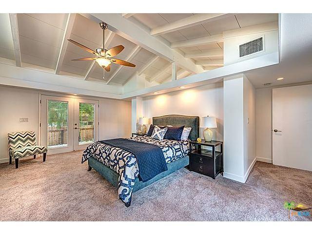 11 73390 Broken Arrow Trail Bedroom