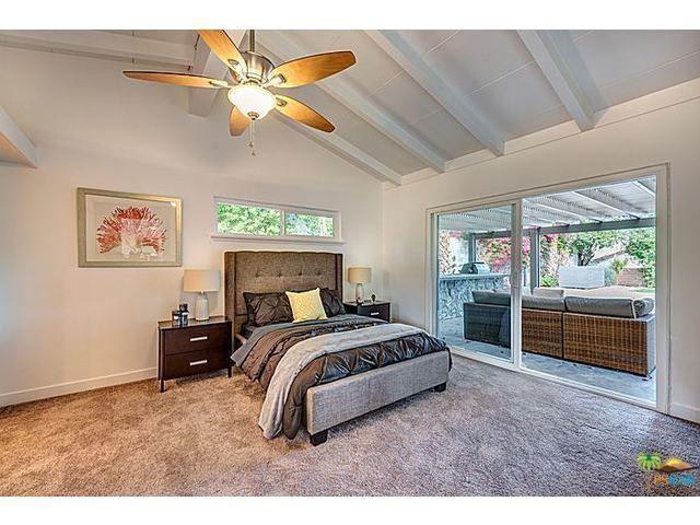 16 73390 Broken Arrow Bedroom