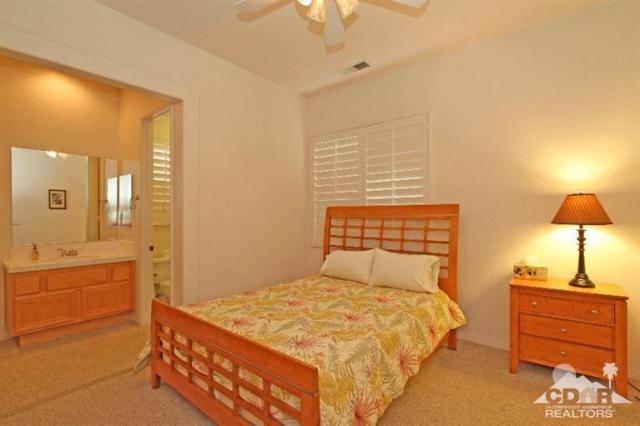 26 Calle La Reina Guest Bedroom