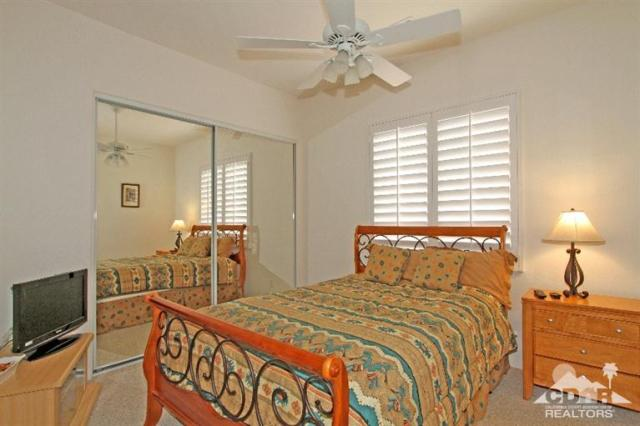26 Calle La Reina Second Bedroom