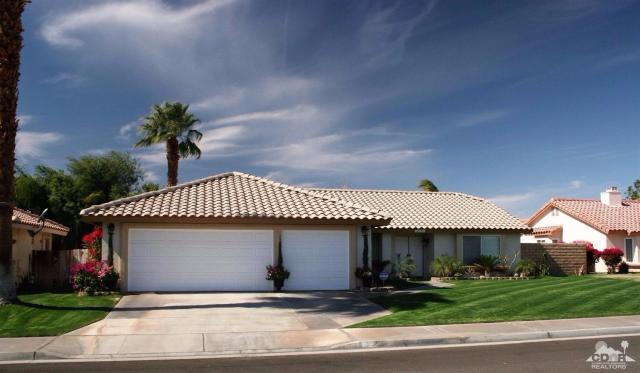 44185 Mariposa curb appeal