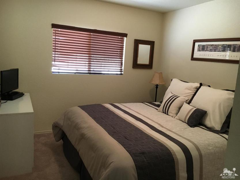 13 77723 Edinborough Second Bedroom
