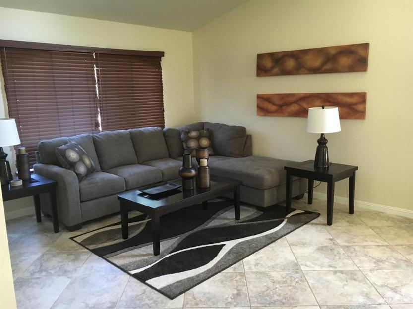 3 77723 Edinborough Living Room