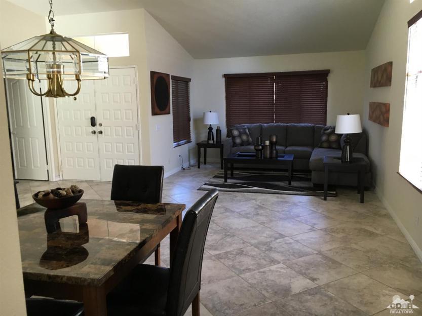 6 77723 Edinborough Living Room and Dining