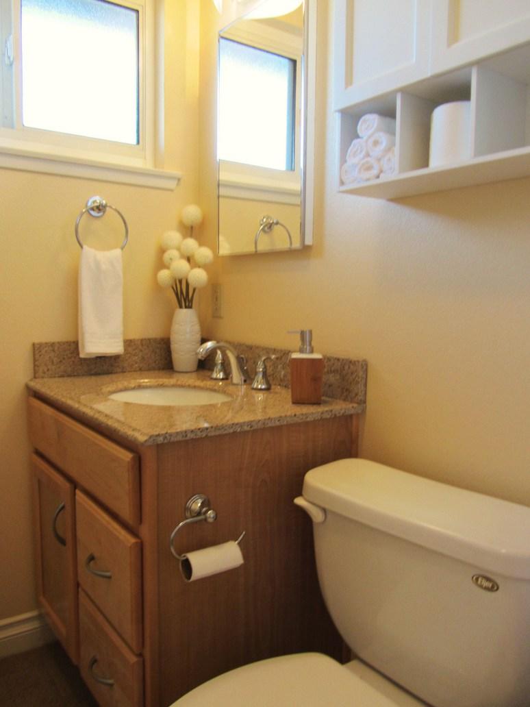 golfers-paradise-master-bathroom