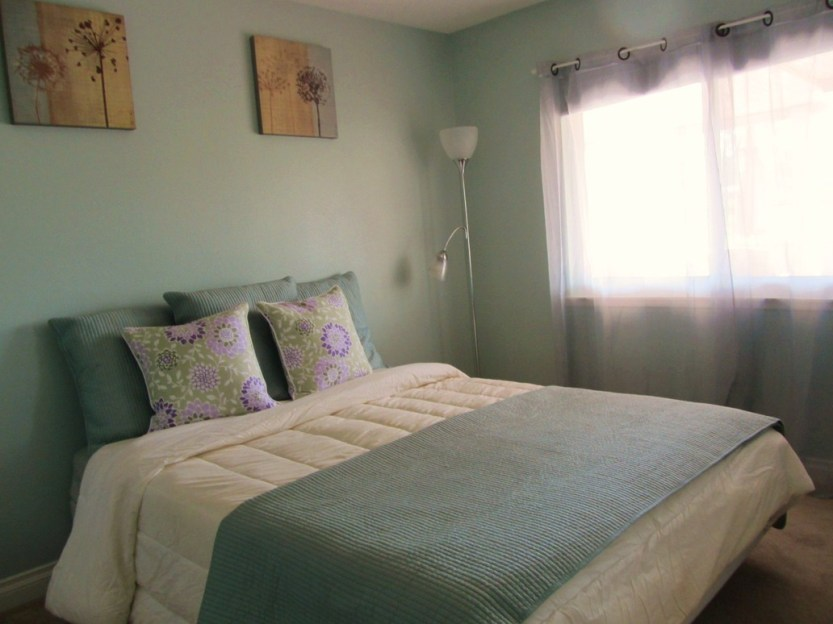 14-golfers-paradise-bedroom-1
