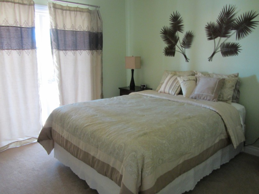 16-golfers-paradise-bedroom-2